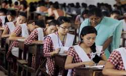 Meghalaya Board HSSLC Result 2020, MBOSE 12th Result