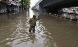 Mumbai rains, Mumbai, monsoon, Maharashtra
