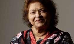 saroj khan death bollywood celebrities mourn