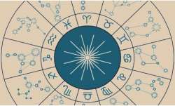 Horoscope, Astrology July 2, 2020