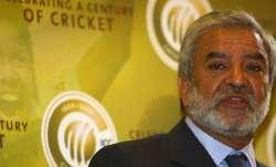 pakistan cricket board, pcb, pakistan cricket, asian cricket council, acc