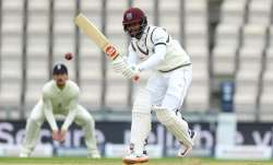 Live | England vs West Indies, 1st Test, Day 3: Live score and updates from Southampton