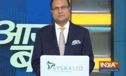 Aaj Ki Baat July 13 episode