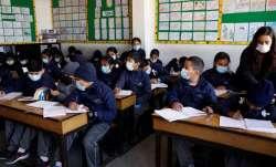 Mizoram postpones opening of for 2020-21 academic session