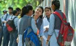 Jharkhand JAC 10th Result 2020: Jharkhand Class 10 results to be declared today. Direct link