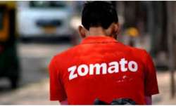 Zomato FY20 revenue jumps to Rs 2,960 crore