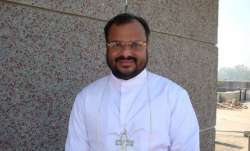 Nun rape case: SC dismisses discharge plea of accused Bishop Franco Mulakkal