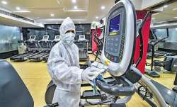 Unlock 3.0: Gyms, yoga institutes likely to remain shut in Delhi