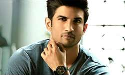 Sushant Singh Rajput's friend Siddharth Pithani shares messages sent by actor's brother-in-law