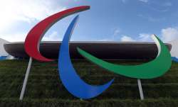 Tokyo Paralympics competition schedule announced, starts from August 24 next year