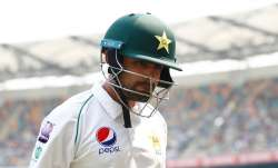 ENG vs PAK: After Virat Kohli and Steve Smith, can Babar Azam find his moment in the English sun?