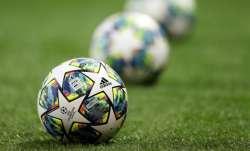 champions league, champions league qualifier, champions league 2020-21