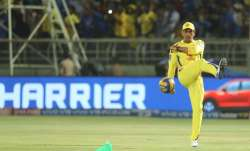 IPL 2020: MS Dhoni tests negative for COVID-19; will join CSK training camp