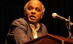 Rahat indori death 70 of Corona virus infection: Famous poet Dr. Rahat Indori has died of Coronavir