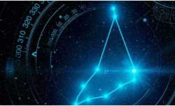 Horoscope Today Sep 23, 2020: Cancer, Pisces, Leo, Virgo know your astrology prediction for the day
