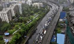 Independence Day: Noida traffic police issues advisory