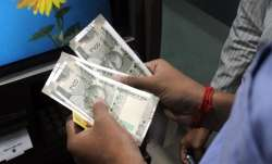 India Ratings maintains negative outlook on NBFCs, HFCs for H2 FY21
