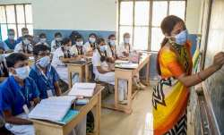 Schools reopen, coronavirus, unlock, lockdown