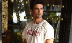 Sushant Singh Rajput Death Case Investigation Updates