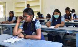 TN SSLC Result 2020: Tamil Nadu 10th Result to be declared tomorrow. Check details