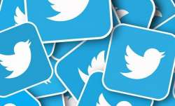 twitter, retweets, tweets, apps, app, twitter for android, twitter for ios, android, ios, quote retw