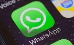 WhatsApp Pay, WhatsApp payment, WhatsApp UPI payments