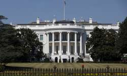 COVID vaccine by year-end will be fastest pace for novel pathogen in history: White House