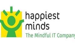 Happiest Minds IPO