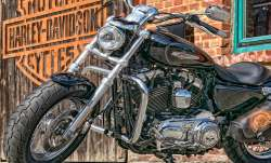 Harley-Davidson exits India due to low sales, shuts down manufacturing operations