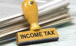 ITR Filing: Finance Ministry notifies extended deadline for FY19-20 income tax return filing