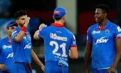 IPL 2020, delhi capitals, csk, chennai super kings, ipl, shreyas iyer, kagiso rabada