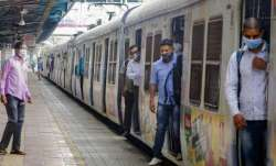 Mumbai: Central Railway to introduce 8 additional trains on central line from Oct 1