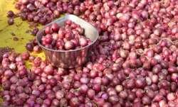 Onion export, Bangladesh, Govt