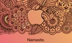 apple, apple store, apple store online, online app store, apple store online in india, apple store o