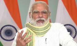 Decision to hike MSP will benefit crores of farmers: PM Modi