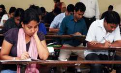 Punjab allows reopening of higher education institutes