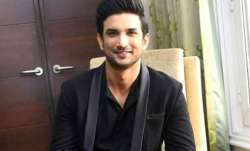AIIMS, CBI looking at legal aspects before reaching logical conclusion in Sushant Singh Rajput case