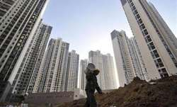 Sunteck Realty acquires 50-acre land in Mumbai's Thane for development of affordable housing