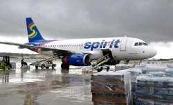 on flight passenger death
