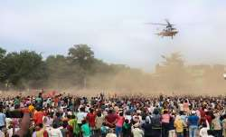 Bihar Election 2020, Bihar Election