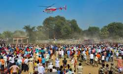Bihar Election 2020, Bihar elections, Bihar Assembly Election 2020