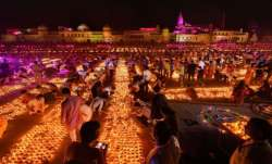 Healthcare tips: How to keep yourself safe during Diwali in COVID times