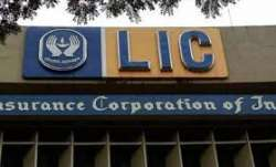 LIC IPO may spill over to next fiscal as govt looks at valuation of insurer