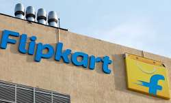 Flipkart Group garners 68% of Rs 29,000cr festive sales: