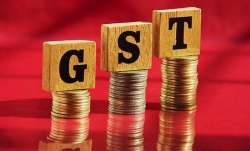 Centre should take initiative in settling GST borrowing quantum issue: Kerala FM Thomas Isaac