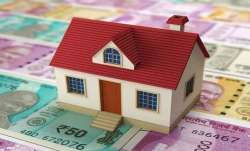 Kotak Mahindra cuts interest rate on home loans by 10 bps