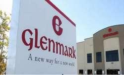 Glenmark Pharma gets USFDA nod for generic drug