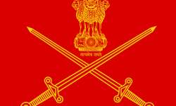 Indian Army to hold 4-day Commanders' Conference from tomorrow