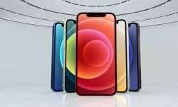 apple, iphone, iphone 12, iphone 12 series, iphone 12 mini, iphone 12 pro, iphone 12 pro max, iphone
