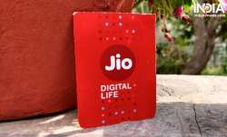 Jio unveils new, upgraded 'JioPages'; Made-in-India mobile browser supports 8 languages | Details